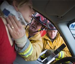 car-accident-injury-lawyer-kansas-city