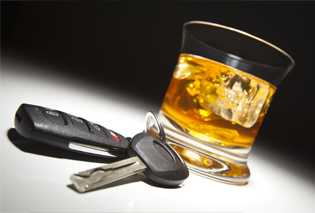 DUI-drinking-driving-lawyer-kansas-city.psd
