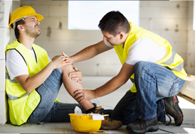 construction-worker-injury-lawyer-kansas-city