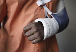 falling-merchandise-business-injury-lawyer-kansas-city