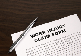 hurt-at-work-injury-lawyer-kansas-city