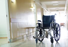 nursing-home-abuse-neglect-injury-lawyer-kansas-city