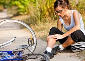 pedestrian-bicycle-injury-lawyer-kansas-city