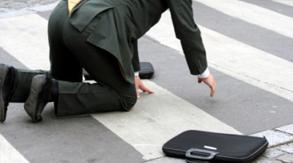 slip-and-fall-injury-lawyer-kansas-city