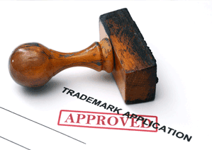 trademark-copyright-lawyer-kansas-city