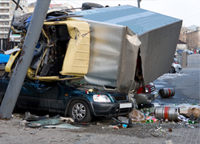 truck-accident-injury-lawyer-kansas-city